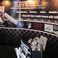 2010 PRI Expo in Orlando Florida